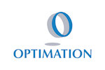 Optimation - Industrial Applications... from Concept to Completion.