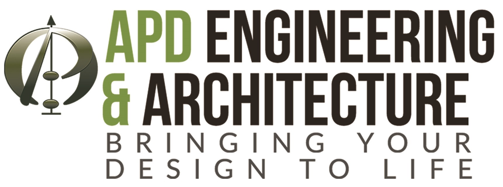 APD Engineering and Architecture